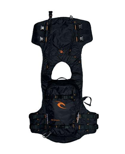 Freeride Airbag Vest