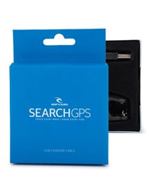Search Gps Charger Cable Watch
