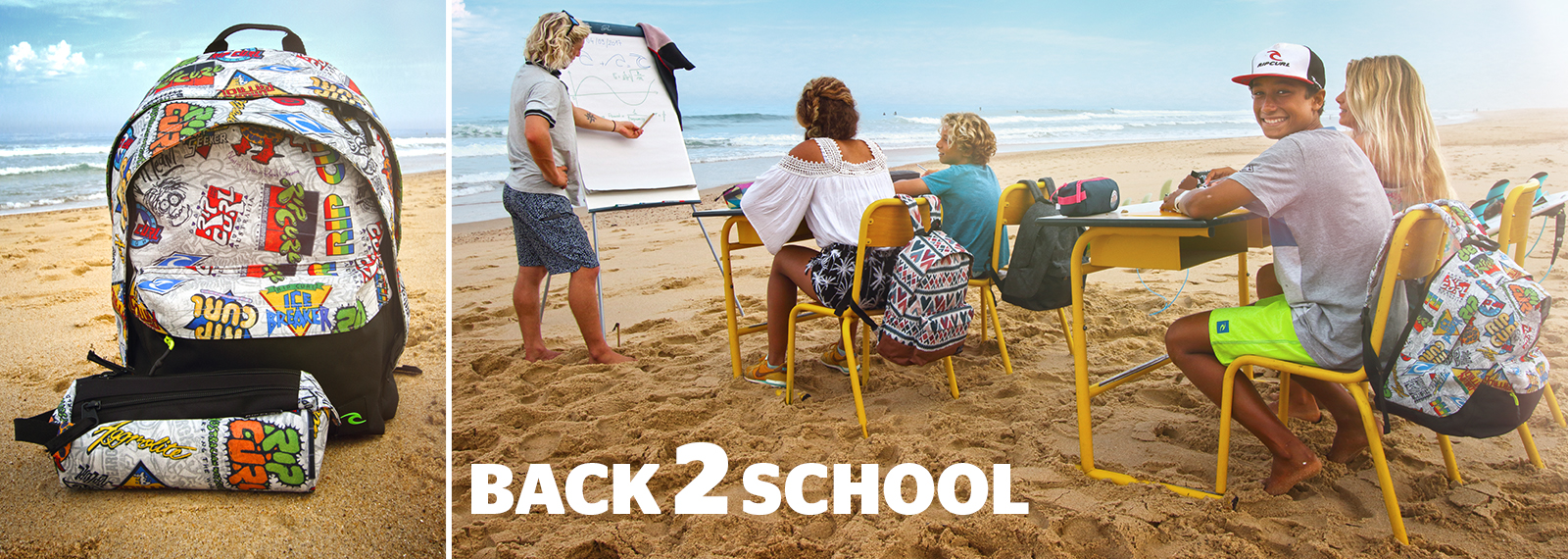 homepage_back2school