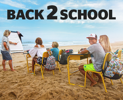 mobile_back2school