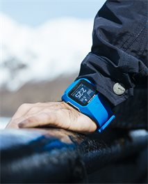Montre Search Gps