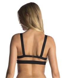 Desert Palm Bralette - Swimwear