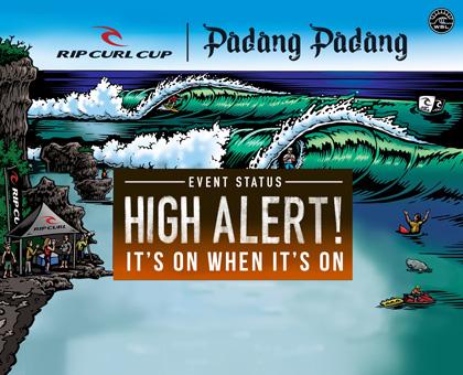 High-Alert-Mobile-a7df2cae-d08a-43ef-b7c6-61180adae4a8