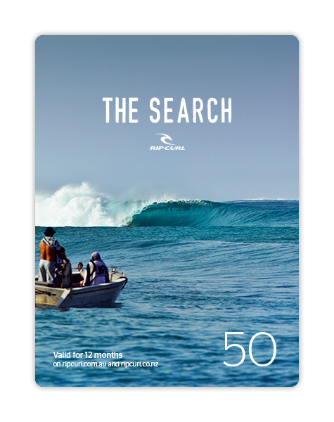 the-search-2-50