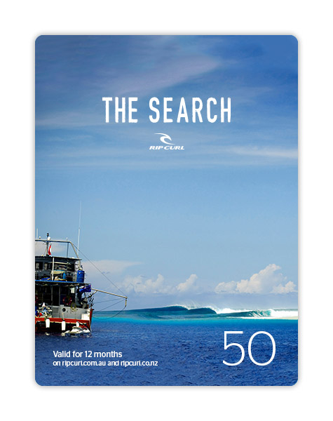 the-search-3-50