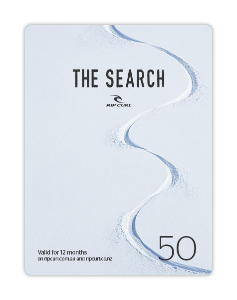 the-search-4-50