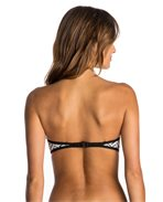Island Love Underwire B Cup