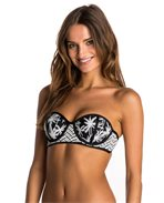 Island Love Underwire D Cup