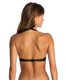 Sun And Surf Underwire B Cup