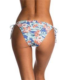 Mia Flores Remix Cheeky Pant