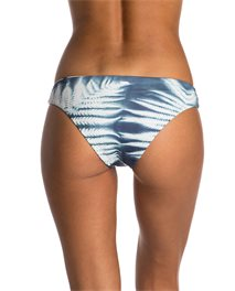West Wind Cheeky Revo Pant
