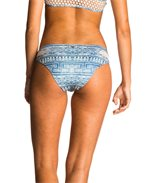 High Tide Luxe Hipster - Swimwear