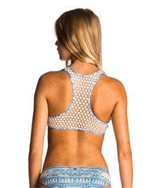High Tide Bralette - Swimwear