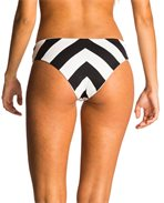 Le Surf Hipster - Swimwear