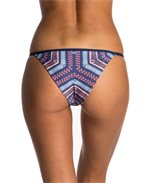 Eclipse Brazilian Pant
