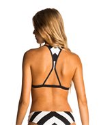 Le Surf Fixed Triangle - Swimwear
