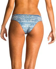 High Tide Hipster - Swimwear