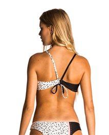 Combine Triangle - Swimwear