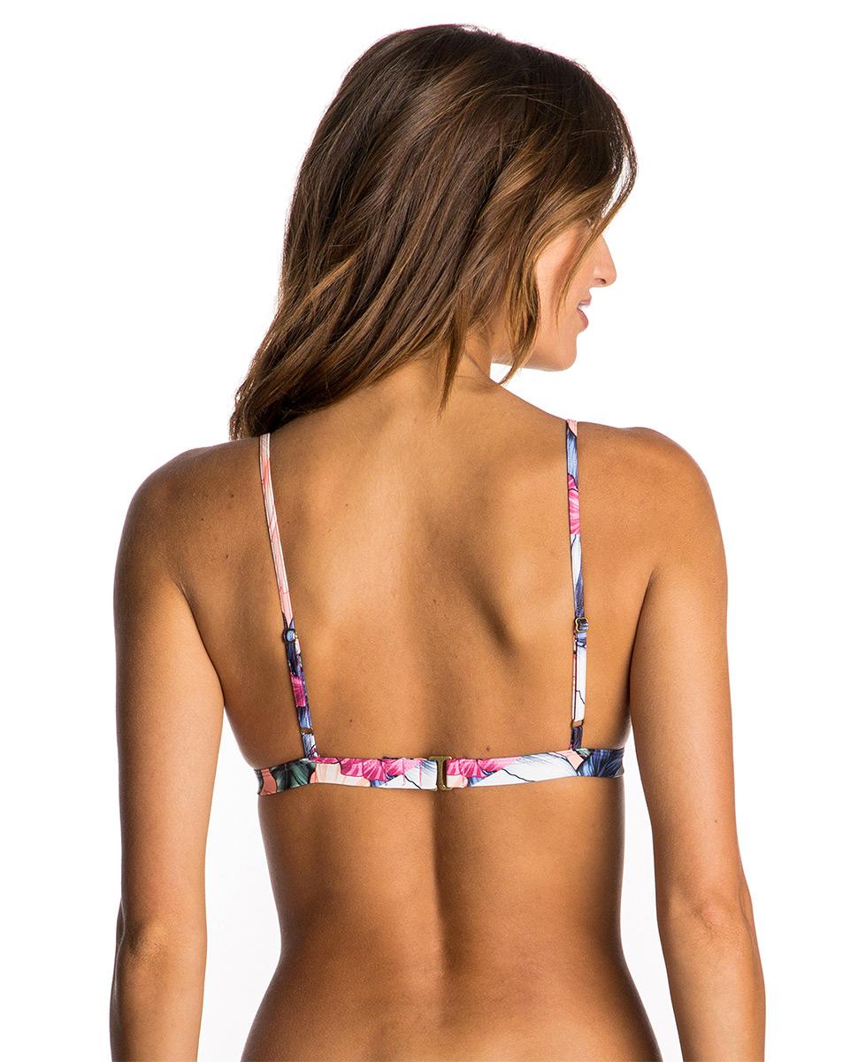 pivoine bloom tri maillots de bain bikinis femme nouveaut s rip curl france. Black Bedroom Furniture Sets. Home Design Ideas