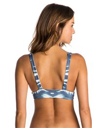 West Wind Revo Halter