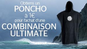 promobox-poncho-FR
