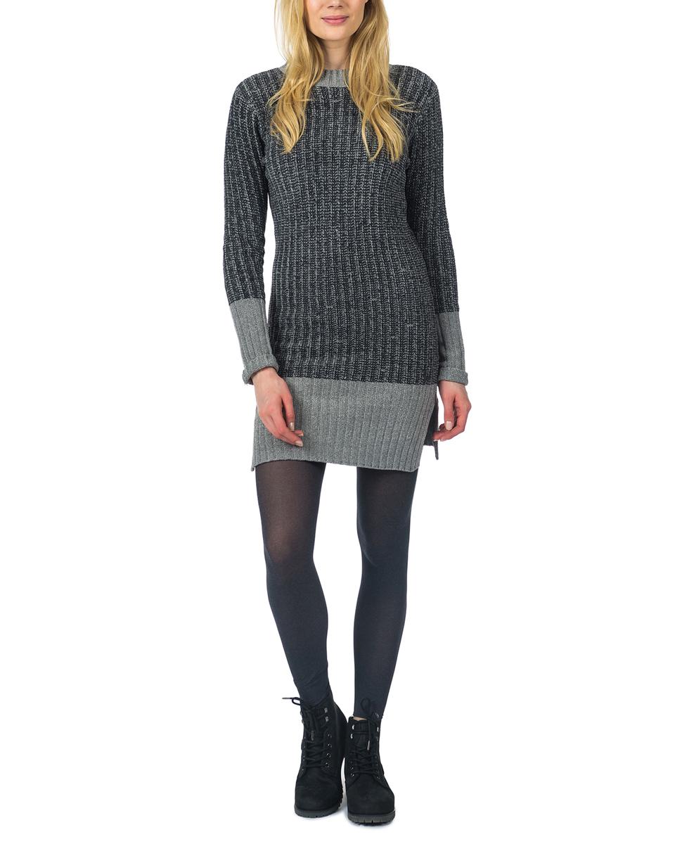Kleena Dress