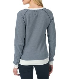 Surf Threads Crew II Fleece