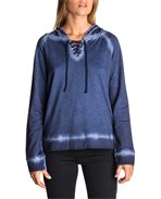 Missoula Hooded Fleece