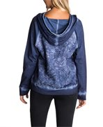 Sweat Missoula Hooded Fleece