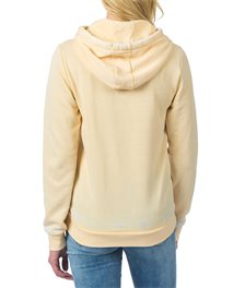 Pixley Fleece