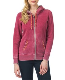 Manola Fleece