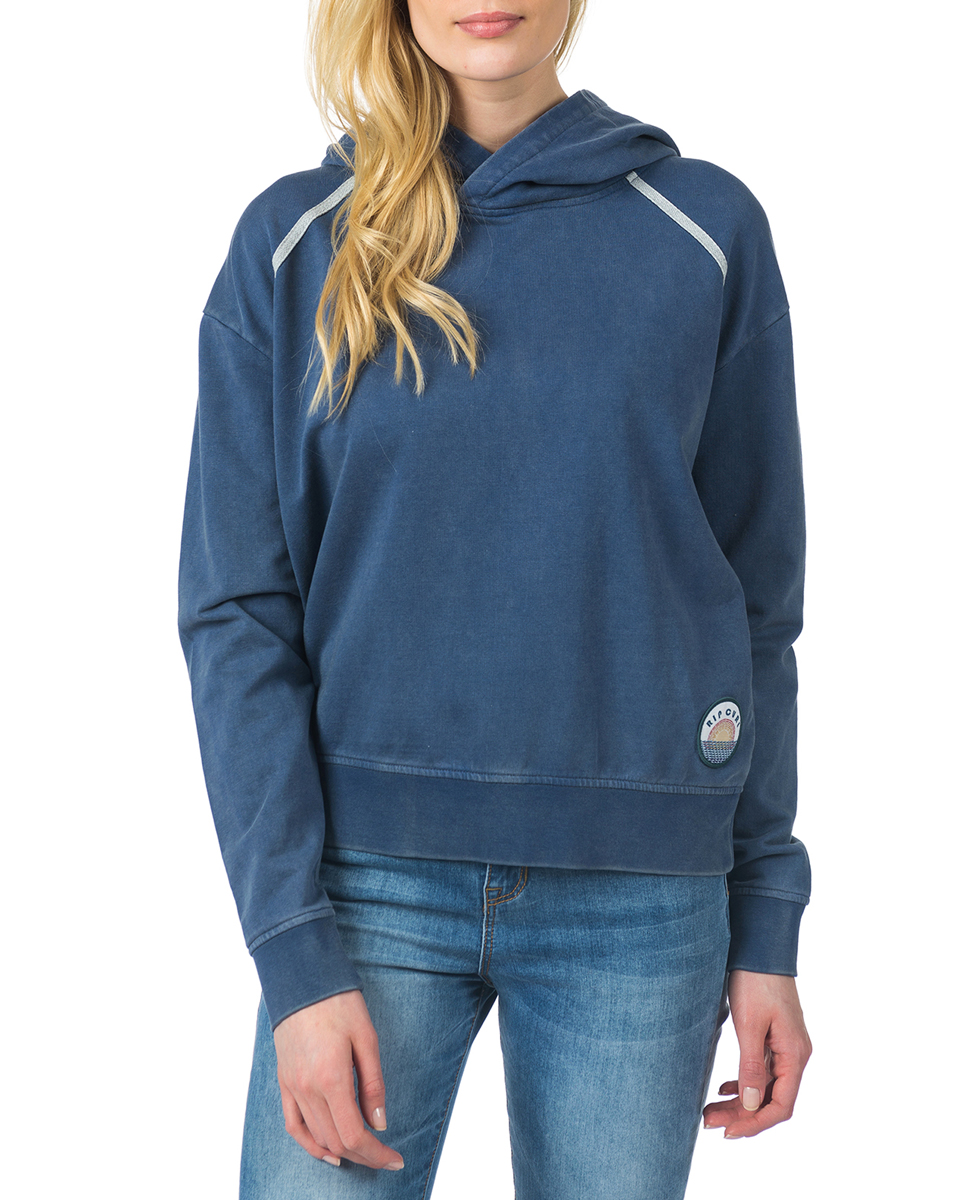 Scotti Fleece