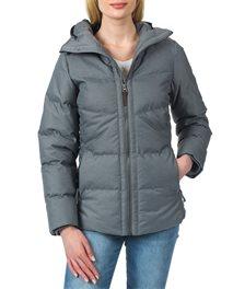Cherhill Jacket