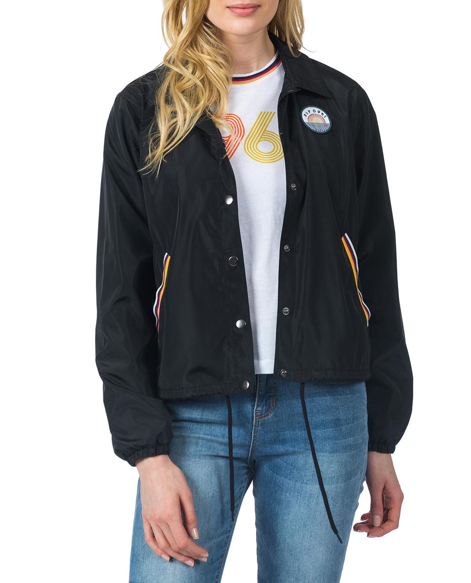 Bixby Jacket