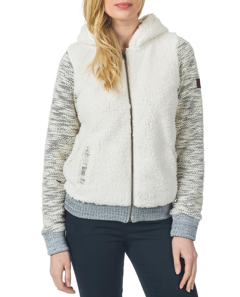 Kitimat Polar Fleece