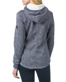 Pinchi Polar Fleece