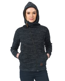 Tanu Polar Fleece