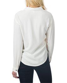 Yttro Shirt