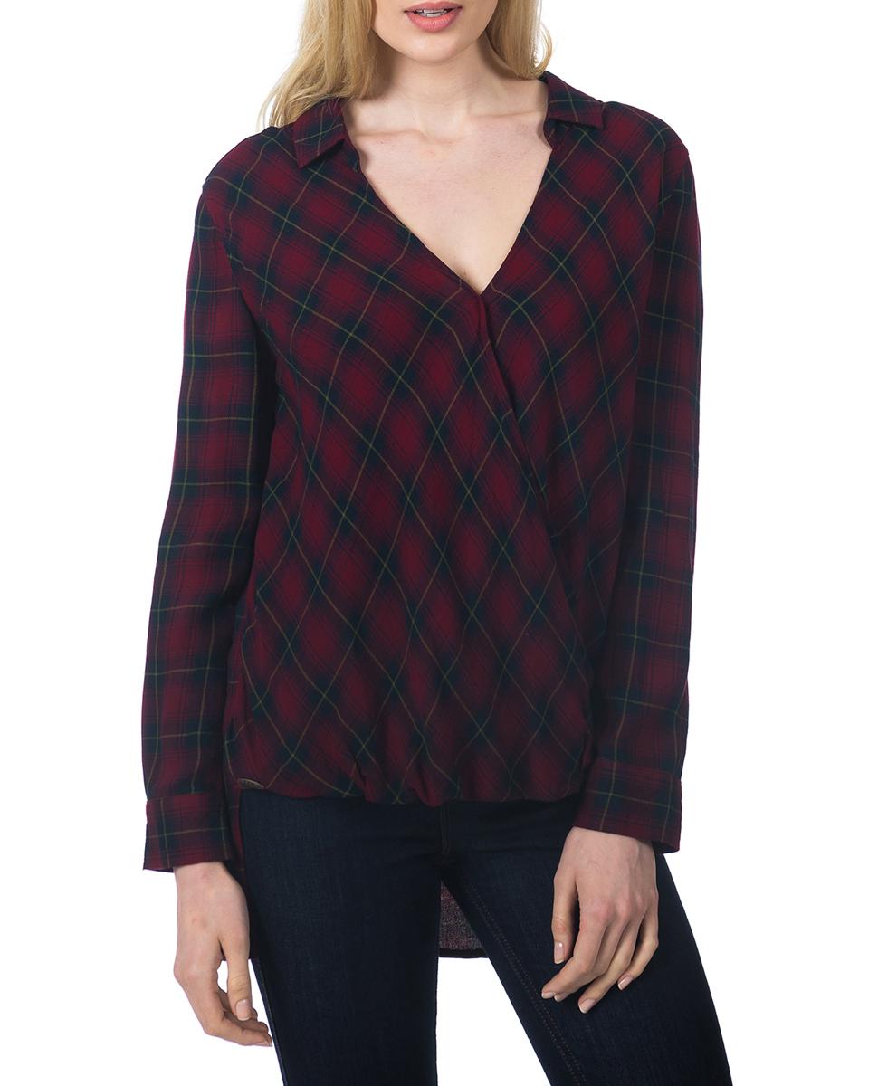 Skeena Shirt
