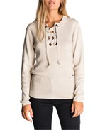 City Of Roses Sweater