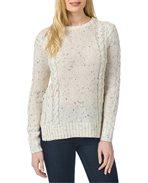 Nepsu Sweater