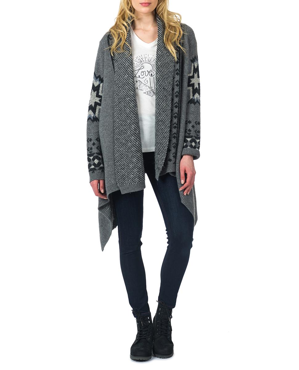 Nemaiah Sweater