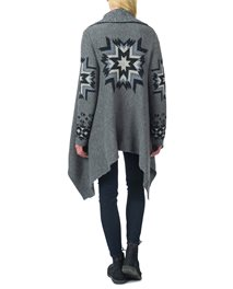 Nemaiah Sweater