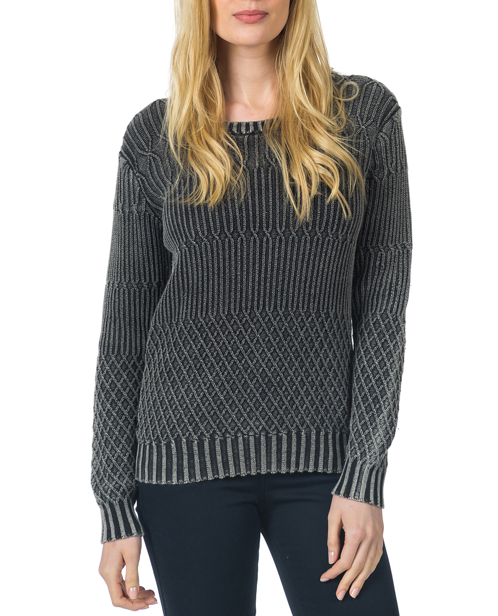 Sylen Sweater