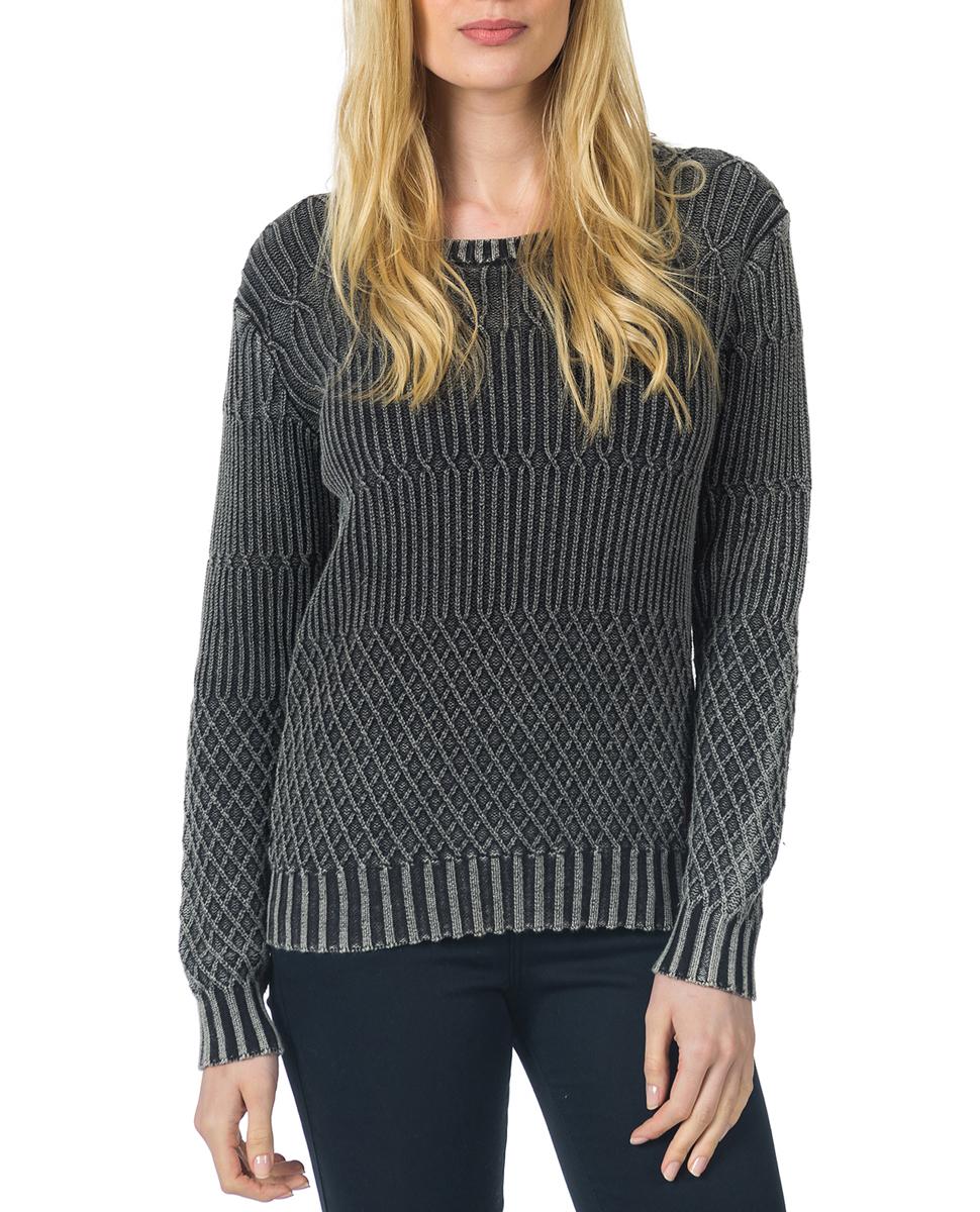 Sylen Sweater