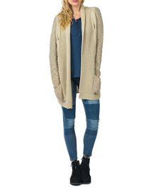Larkspur Sweater