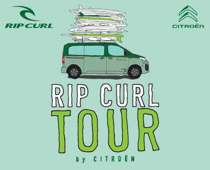 HPM-RC-Tour