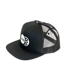 Peniche Trucker Cap