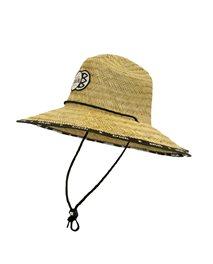 Sardine Hat