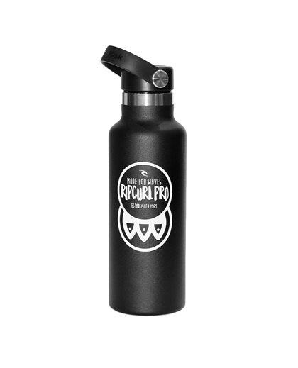 Rc Pro Bottle